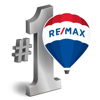 RE/MAX Scotland's No 1 Estate Agent